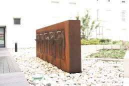 Fontaine fleur d'o (2)