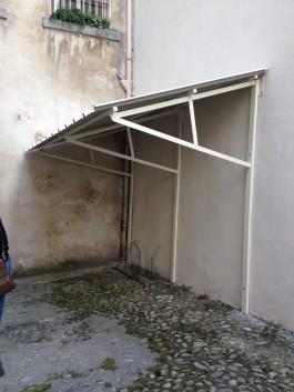 Garage à vélos 3 (1)