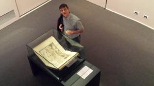 Comment motiver Pierre à aller au musée…